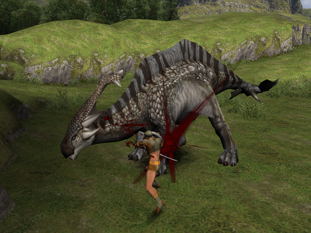 File:MH1-Aptonoth Screenshot 006.png