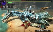 MHGen-Lagiacrus Screenshot 014