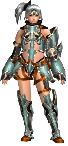 File:FrontierGen-Perifu Armor (Female) (Both) (Front) Render 003.png