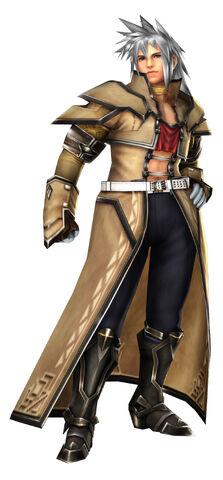 File:FrontierGen-Tandoresu Armor (Blademaster) (Male) Render 2.jpg