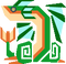 MH10th-Green_Plesioth_Icon.png