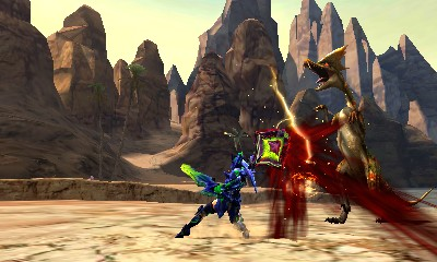 File:MH4U-Gendrome Screenshot 001.jpg
