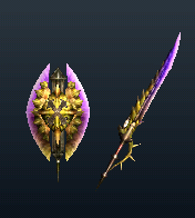 File:MH4U-Relic Charge Blade 002 Render 005.png