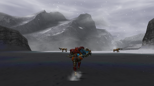 File:MHFU-Snowy Mountains Screenshot-027.png