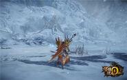 MHO-Ice Chramine Screenshot 006
