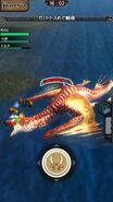 MHXR-Seabream Plesioth Screenshot 012