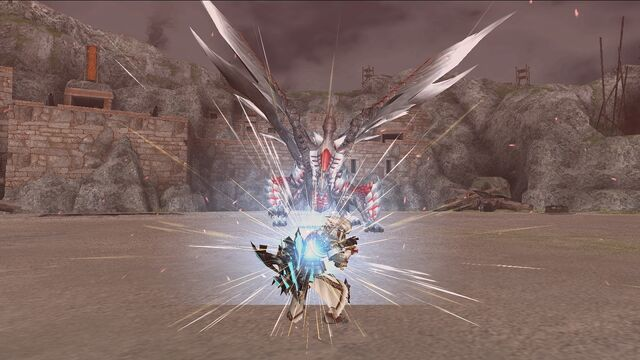 File:FrontierGen-Harudomerugu Screenshot 012.jpg