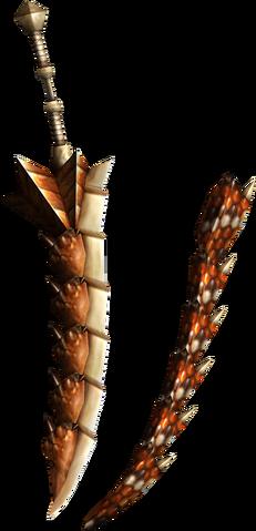 File:FrontierGen-Long Sword 003 Render 001.png