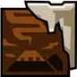 File:MH4U-Award Icon 087.png