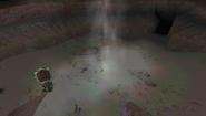 MHFU-Old Desert Screenshot 009