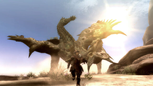 File:Rathian 02.jpg