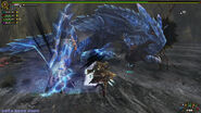 FrontierGen-Diorekkusu Screenshot 023