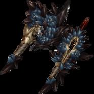 FrontierGen-Dual Blades 064 Render 001