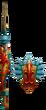 FrontierGen-Lance 057 Render 001