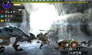 MHGen-Giaprey Screenshot 003