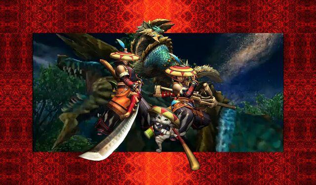 File:Yukumo background.jpg