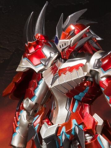 File:Chogokin-Monster Hunter G Class Henkei Rathalos 008.jpg