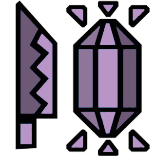 File:Crystal-purple.png