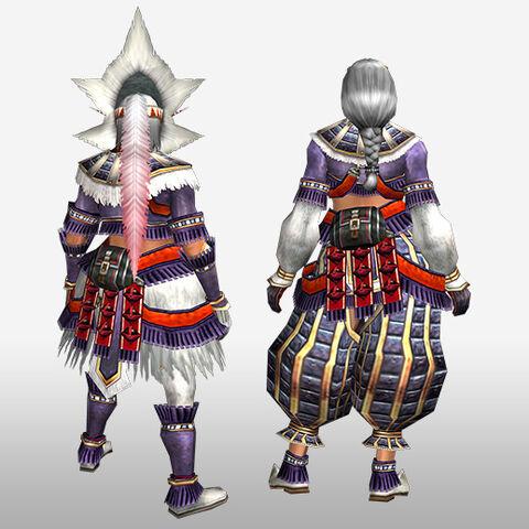 File:FrontierGen-Burango G Armor (Gunner) (Back) Render.jpg