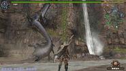 FrontierGen-Kuarusepusu Screenshot 016