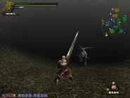 FrontierGen-Velocidrome Screenshot 018