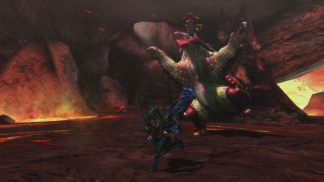 File:MH3U-Volvidon Screenshot 004.jpg