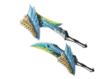 MH4-Switch Axe Render 014
