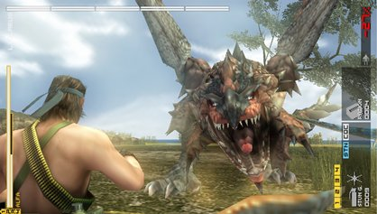 File:MH corrobo battle rathalos 08 retouch bmp jpgcopy--article image.jpg