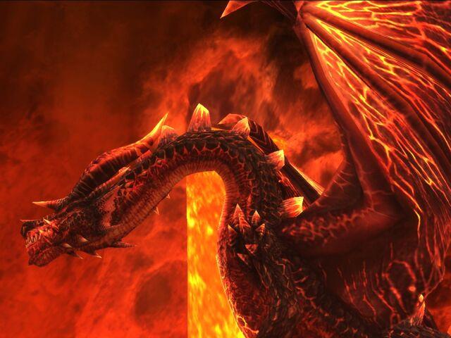 File:FrontierGen-Crimson Fatalis Screenshot 007.jpg