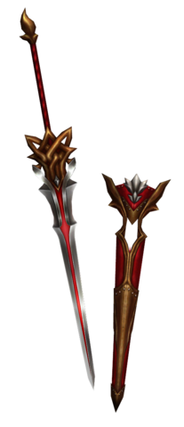 File:FrontierGen-Long Sword 074 Render 001.png