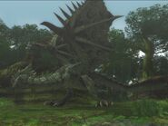 FrontierGen-Rathian Screenshot 008