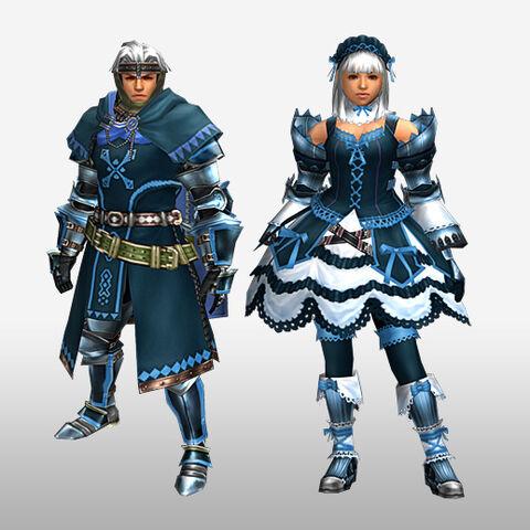 File:FrontierGen-Shieri Armor (Both) (Front) Render.jpg