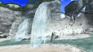 FrontierGen-Zenaserisu Screenshot 002