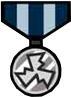 File:MH4U-Award Icon 006.png