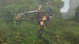 MHF-GG Tonfa Screenshot 003