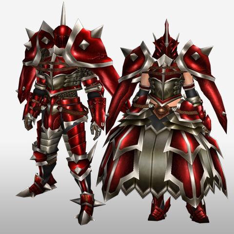 File:MHFG-Jeido Armor (Blademaster) Render.jpg