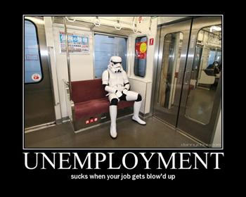 File:Unemploymentlz3.jpg