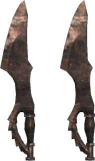 File:Worn Blades.png