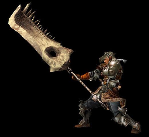 File:1stGen-Great Sword Equipment Render 002.jpg
