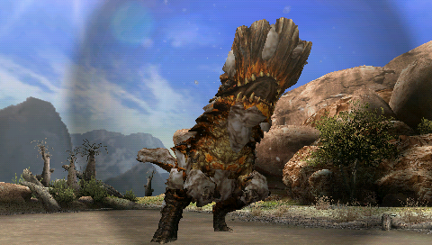 File:Barroth Intro 2.png