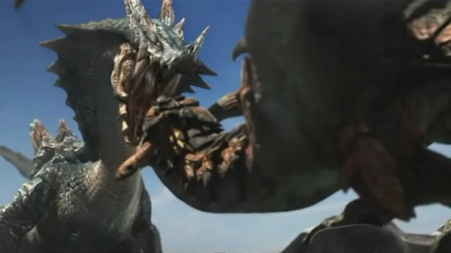 File:Lagiacrus vs Rathalos.jpg
