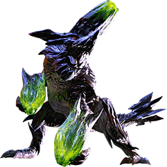 File:MH3G-Brachydios Render 001.png