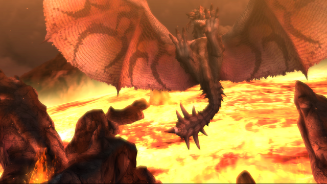 File:MH3 RathalosIntro3.png
