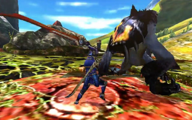 File:MH4U-Ash Kecha Wacha Screenshot 001.png