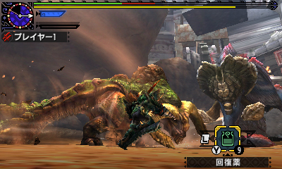 File:MHGen-Duramboros and Gammoth Screenshot 001.jpg