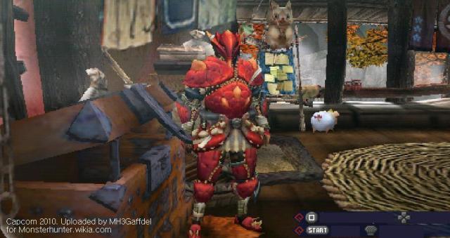 File:Rangurorota armor Andy.jpg