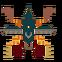 FrontierGen-Hornetaur Icon
