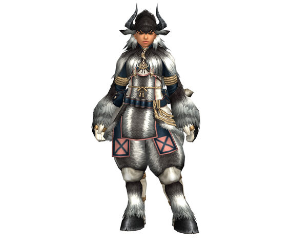File:FrontierGen-Shirukku Armor (Both) (Female) Render 001.jpg