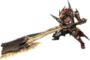 3rdGen-Switch Axe Equipment Render 001