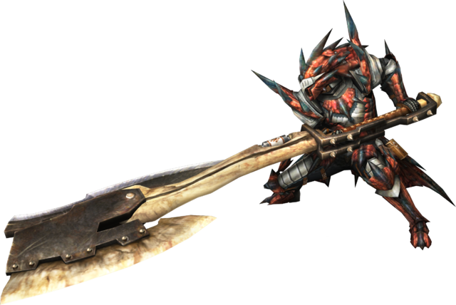 File:3rdGen-Switch Axe Equipment Render 001.png